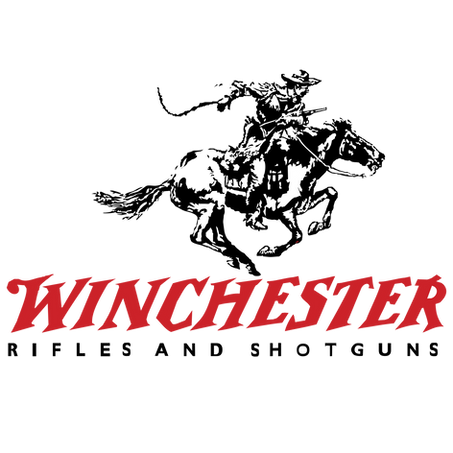 winchester-logo-png-transparent.png