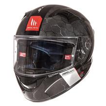 mt-helmets-kre-snake.jpg