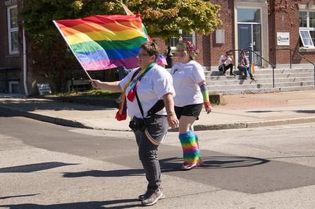 Pride_2018_2.jpg
