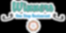 Winner' One StopRestaurant Logo