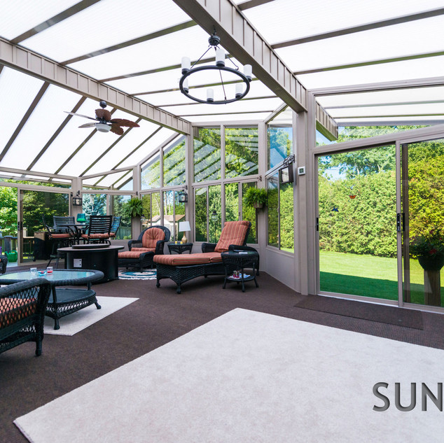sunspace-sunrooms-model-300_0009.jpg