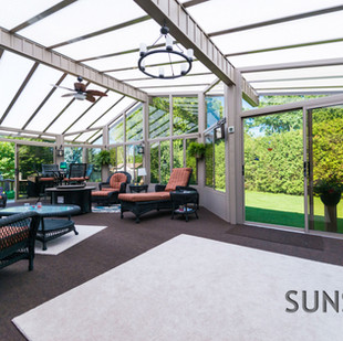 sunspace-sunrooms-model-300_0009.jpg