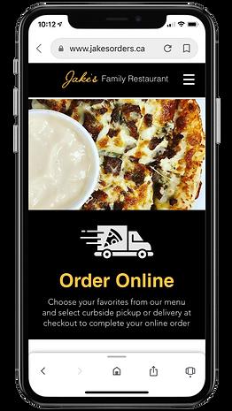 Jakes orders.png