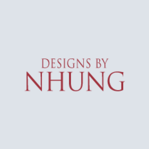 Designs by Nhung