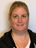 Lisa_Theriault_Nurse_Manager.png
