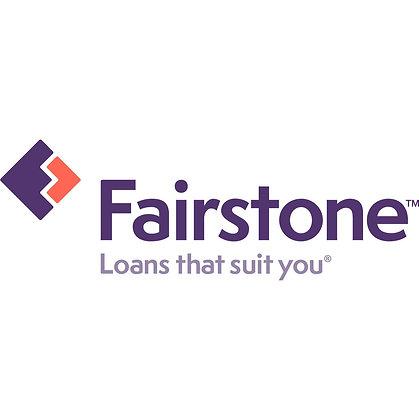 Fairstone Financial