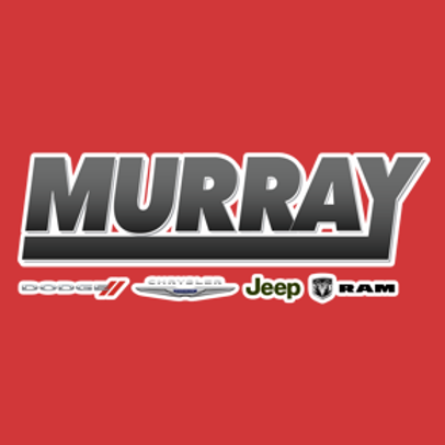 Murray Dodge