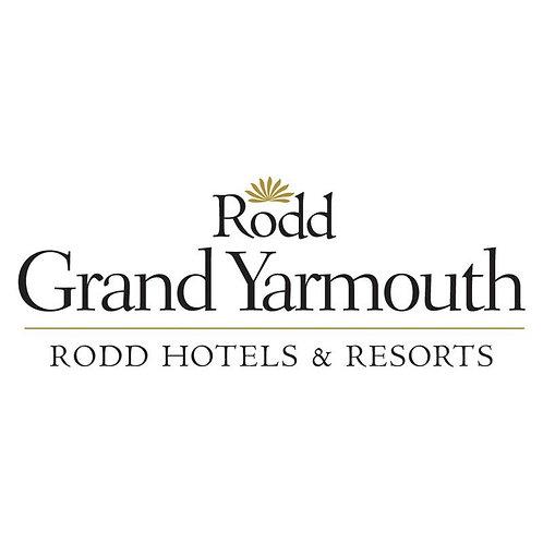 Rodd Grand Hotel