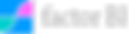 logo_factor-BI_72dpi_p-01.png