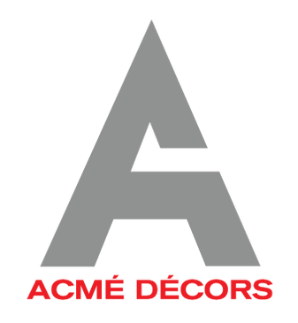 logo-ACME.png