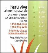 Aliments naturel l'eau vive.png