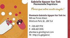 Carte pharmacie Gabrielle Nguyen.jpg