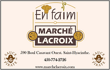 Marché_Lacroix.png