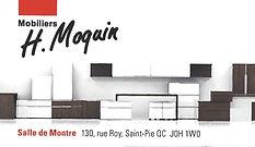 Carte_affaire_Mobilier_H__Moquin_(1)_mod
