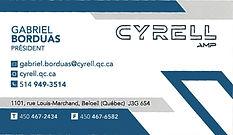 Carte_affaire_Cyrell_AMP_modifié.jpg