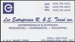 Les_entreprises_R_&_S_Tassé.png