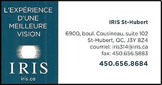 Clinique_optométrique_IRIS_st-Hubert.png