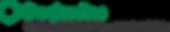 Logo_Caisse_populaire_modifié.png