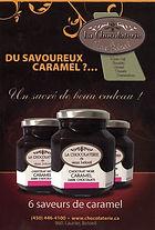 Carte_affaire_Chocolaterie_du_Vieux_Belo