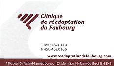 Carte_affaire_Clinique_réadaptation_du_F