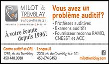 Milot_et_Tremblay_audioprothésiste.png