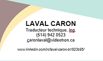 Laval Caron.png