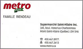 Supermarché_Saint-Hilaire.png