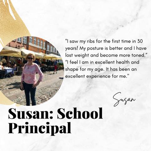 Susan Testimonial.png