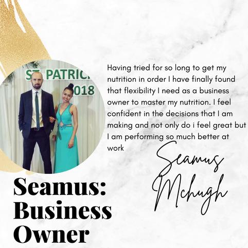 Seamus testimonial.png