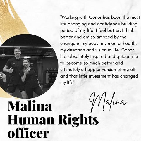Malina Testimonial.png