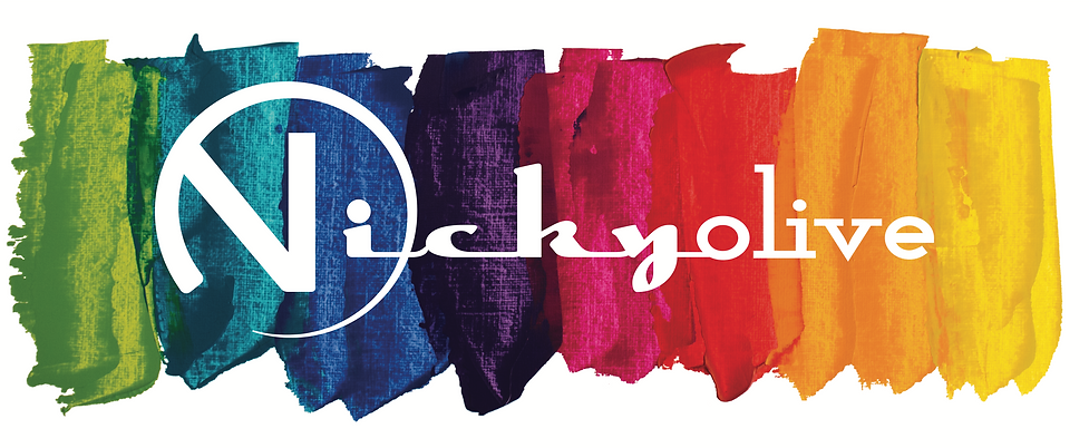 NickyOlive_Logo_NO_Logo_Col_thin.png