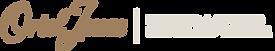 Logo Oriel Jones.png