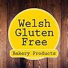 welsh gluten free.jpg