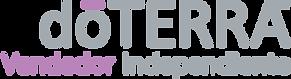 vendedor-independiente-logo-wa.png