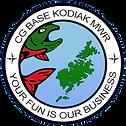 Kodiak MWR.png