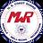 MWR Logo.png