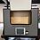 Thumbnail: Back Cargo Unit