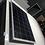 Thumbnail: 100 Watt Solar Panel