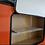 Thumbnail: Back Cargo Unit Shelf