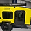 Thumbnail: Outbound Extreme Travel Trailer - Yellow