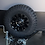 Thumbnail: T-REX Spare Tire Mount (Mount Only)