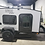 Thumbnail: Outbound Extreme Travel Trailer - Silver