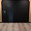 Thumbnail: XL Back Galley Door