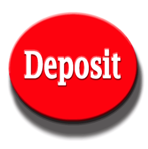 Non-refundable Deposit - Start Your Order