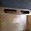 Thumbnail: Rear Storage Cubbies