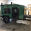 Thumbnail: Outbound Extreme Travel Trailer - Ivy Green