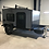 Thumbnail: Outbound Extreme Travel Trailer - Shell Grey
