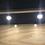 Thumbnail: Wireless LED Tap Lights