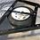 "Thumbnail: Spare 12"" Travel Trailer Tire"