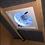 Thumbnail: Roof Fan - 3 Speed
